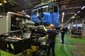 Russian Car Makers Eye Presence in Iran's Market
